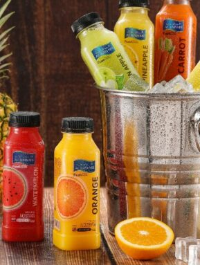 Juices (2)-category new