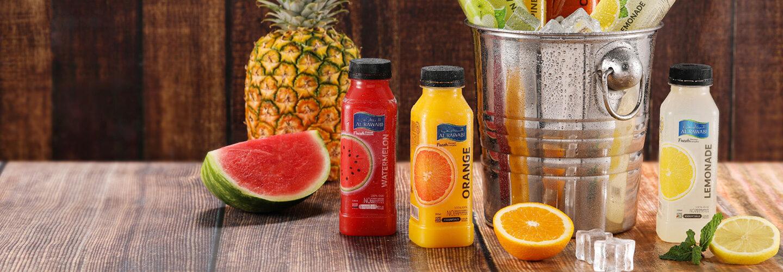 juice-bannernew